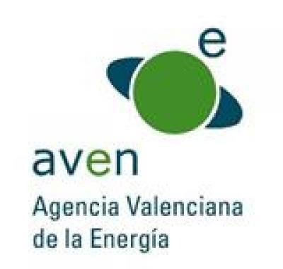 Desaparece la Agencia Valenciana de la Energía