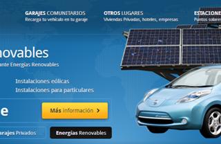 Importante cita en Valencia sobre movilidad sostenible