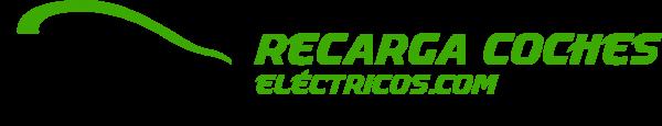 Recarga Coches Electricos