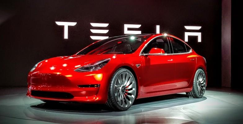 ¿Tesla tendrá su nueva planta de producción en Valencia?