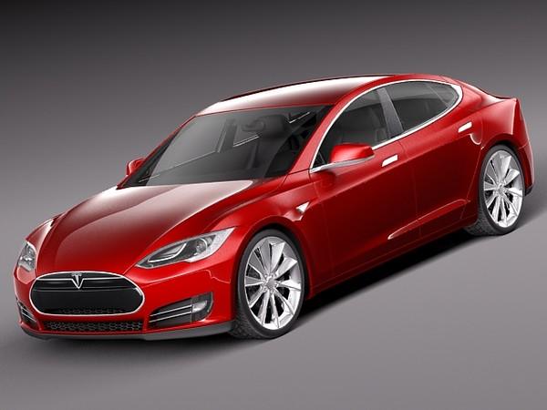 Tesla_Model_S_2013_0000.jpg52dfc30f-346a-4263-ad92-67ceec882c1cLarge