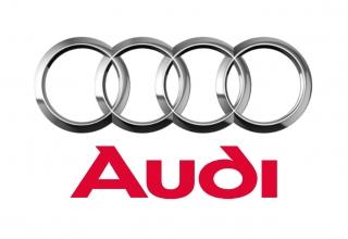 Audi desarrolla su sistema de recarga inalámbrica