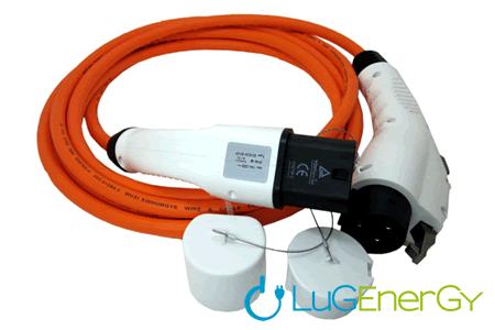 cable-saej1772-mennekes-lugenergy