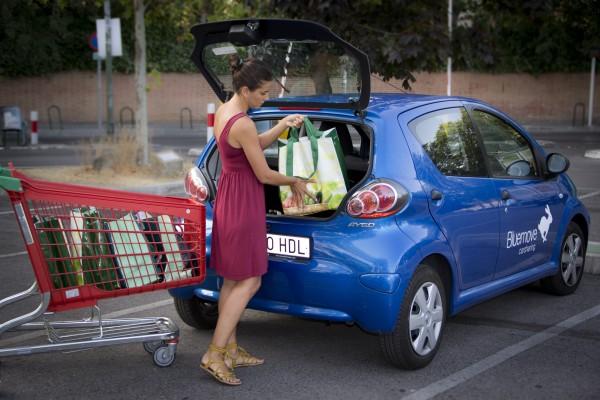 Se gasta cuanto a la gasolina por mes
