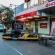 El Sunswift EVE, el coche eléctrico solar
