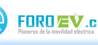 I Quedada cero emisiones en Madrid Impulsada por Foro EV y AUVE
