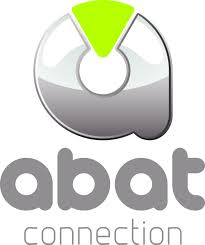 Nuevo concesionario Abat en Torrevieja