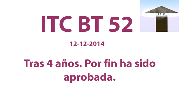 itc-52-aprobada