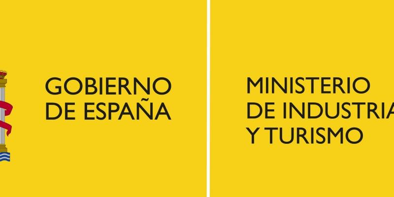 Publicado el Real Decreto de Ayudas a Vehículo Eléctrico 2015