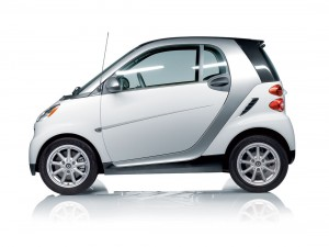 smart-fortwo-04