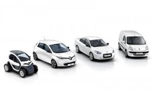 2013-Renault-Zoe-Z.E-16 gama colección