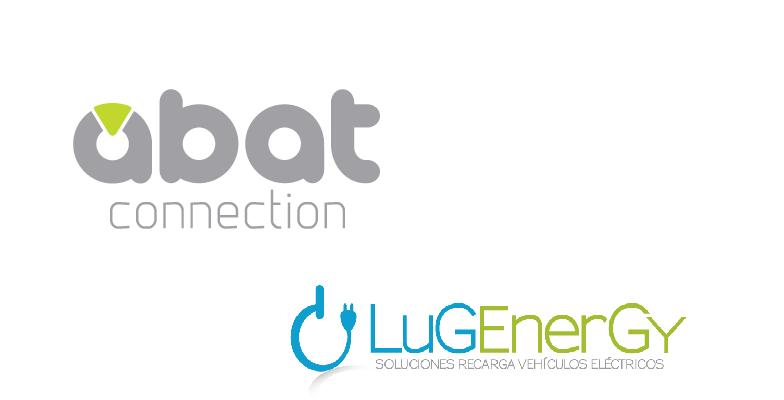 ABAT y LugEnergy se alían para fomentar la moto eléctrica