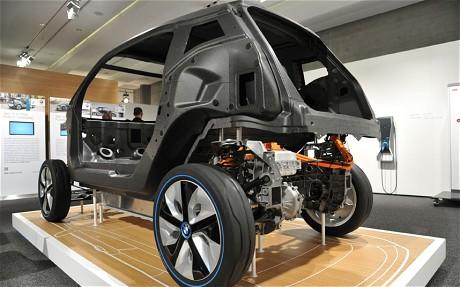 BMW_i3-2_2545059c eléctrico
