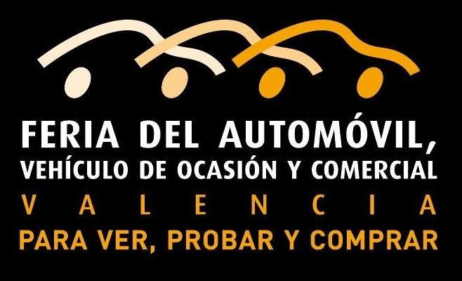 XV EDICIÓN FERIA DEL AUTOMÓVIL DE VALENCIA