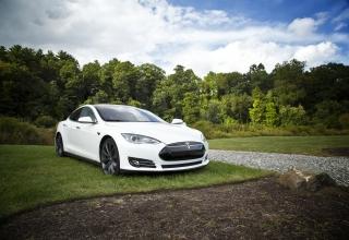 Importancia de los coches eléctricos para los objetivos de desarrollo sostenible