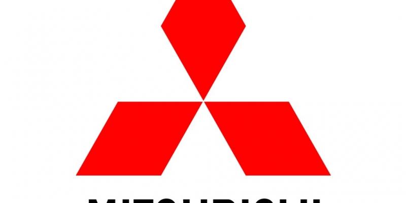 El Mitsubishi iMiEV, ese gran desconocido