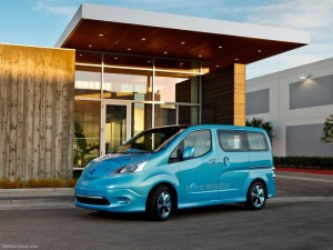 Nissan-e-NV200_Concept_2012_800x600_wallpaper_01