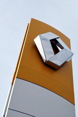 Renault se está equivocando