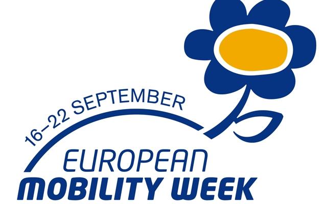 Semana de la Movilidad Sostenible 2013