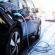 ¿Tienes un coche eléctrico? Conoce en detalle su impacto en tu factura de luz