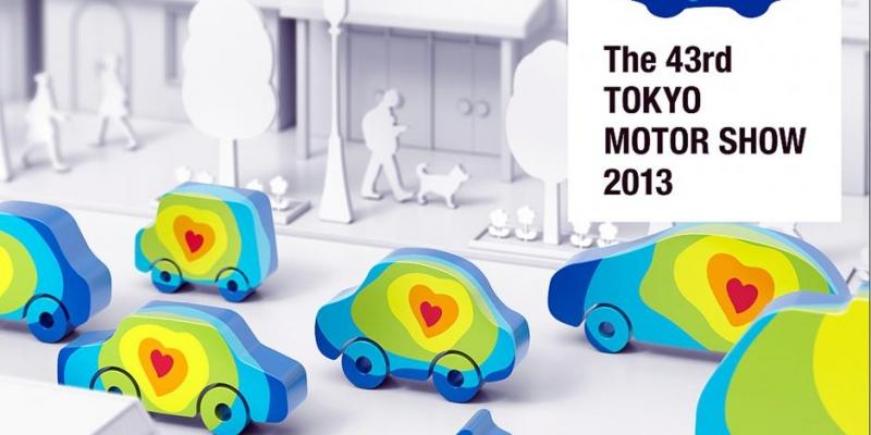 Novedades vehículos eléctricos (2)