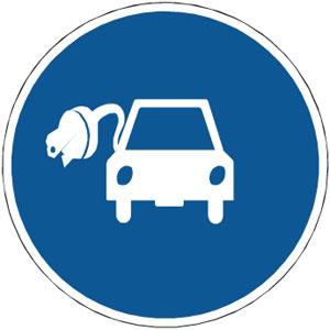 Ventajas_Urbanas-para-vehiculos-electricos