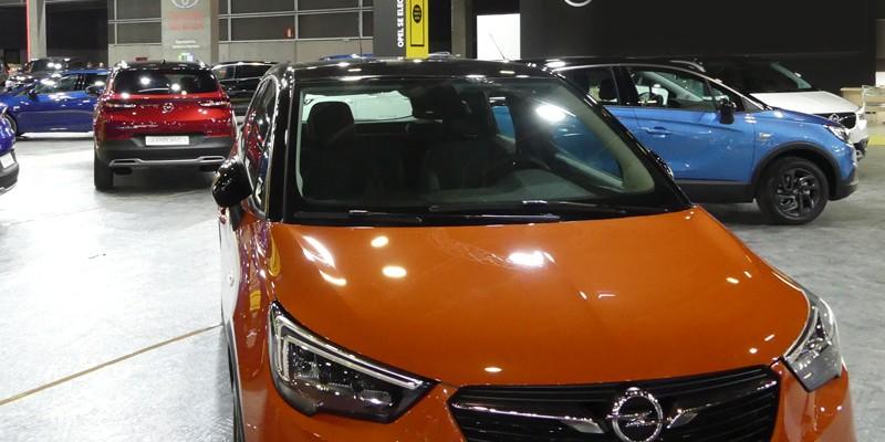 ¿Qué mantenimiento me ahorro con un coche eléctrico respecto a uno de gasolina?