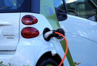 Desmontamos los mitos del coche eléctrico