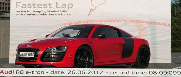 Audi-r8-e-tron-nurburgring-01-1024x724
