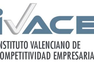 Aprobadas las ayudas para infraestructura de recarga de vehículos eléctricos para la Comunidad Valenciana 2017