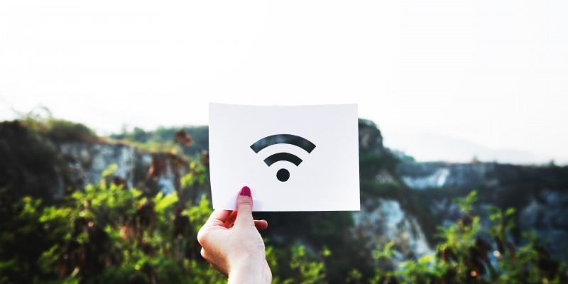 Internet y coches eléctricos