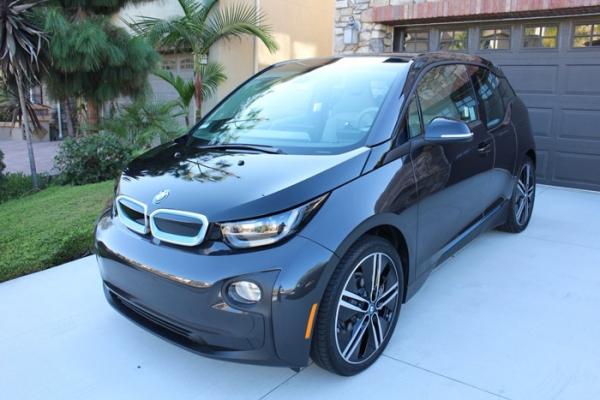 Qué coche eléctrico debería comprar en 2020
