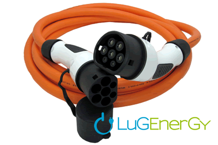 cables-coches-electricos-lugenergy