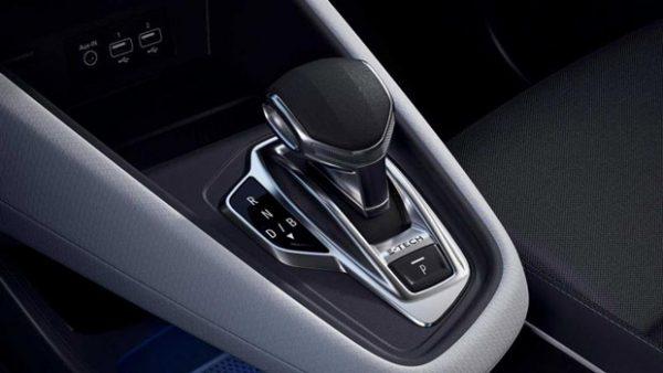 Renault Captur hibrido precio