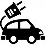 coche-electrico-de-transporte-ecologico