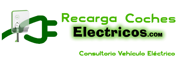 Consultorio sobre vehículos eléctricos y sus recargas