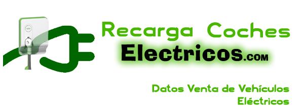 Análisis de Venta de Coches Eléctricos 2011-2012