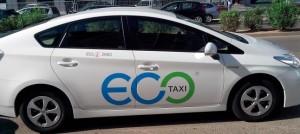 eco-taxi-valencia