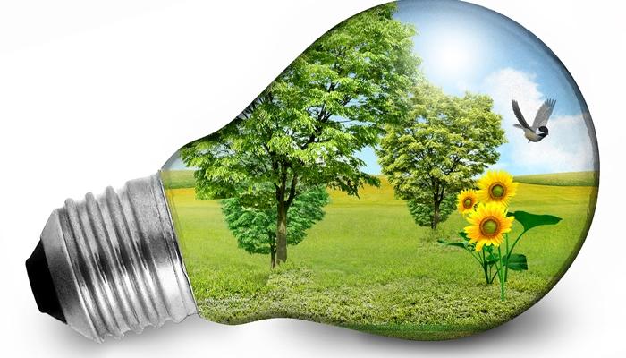 La eficiencia energética: una necesidad vital