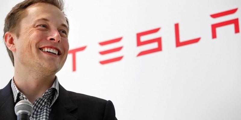 Las patentes de Tesla, Liberadas