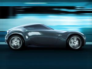 Esflow, el nuevo prototipo emisiones cero de Nissan