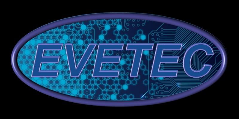 EVTEC: el sistema de recarga portátil por coches eléctricos