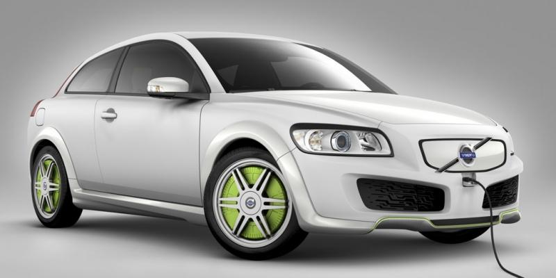 ¿Qué hago después de comprar un vehículo eléctrico?