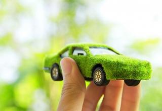 La movilidad ecológica ECOMOV 2019