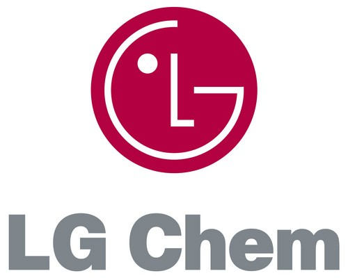 LG Chem y Renault juntos en la fabricación de baterias