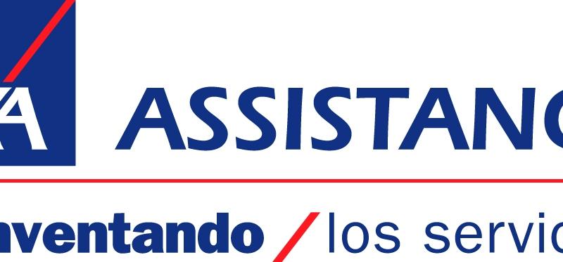 La Asistencia de la aseguradora AXA, ya incorpora en su hoja de servicio, especificaciones para vehículos eléctricos