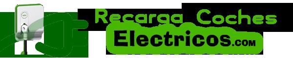 Ventas coches eléctricos septiembre 2013