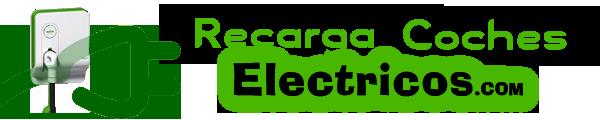 Ventas motos eléctricas octubre 2013