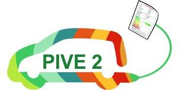 Aprovecha para comprar un coche eléctrico con el Plan PIVE-2