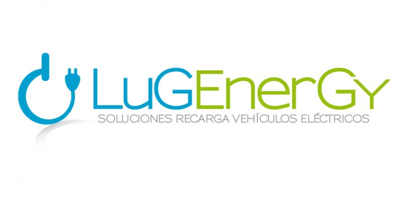 Empresas instaladoras de puntos de recarga: ganador LugEnergy